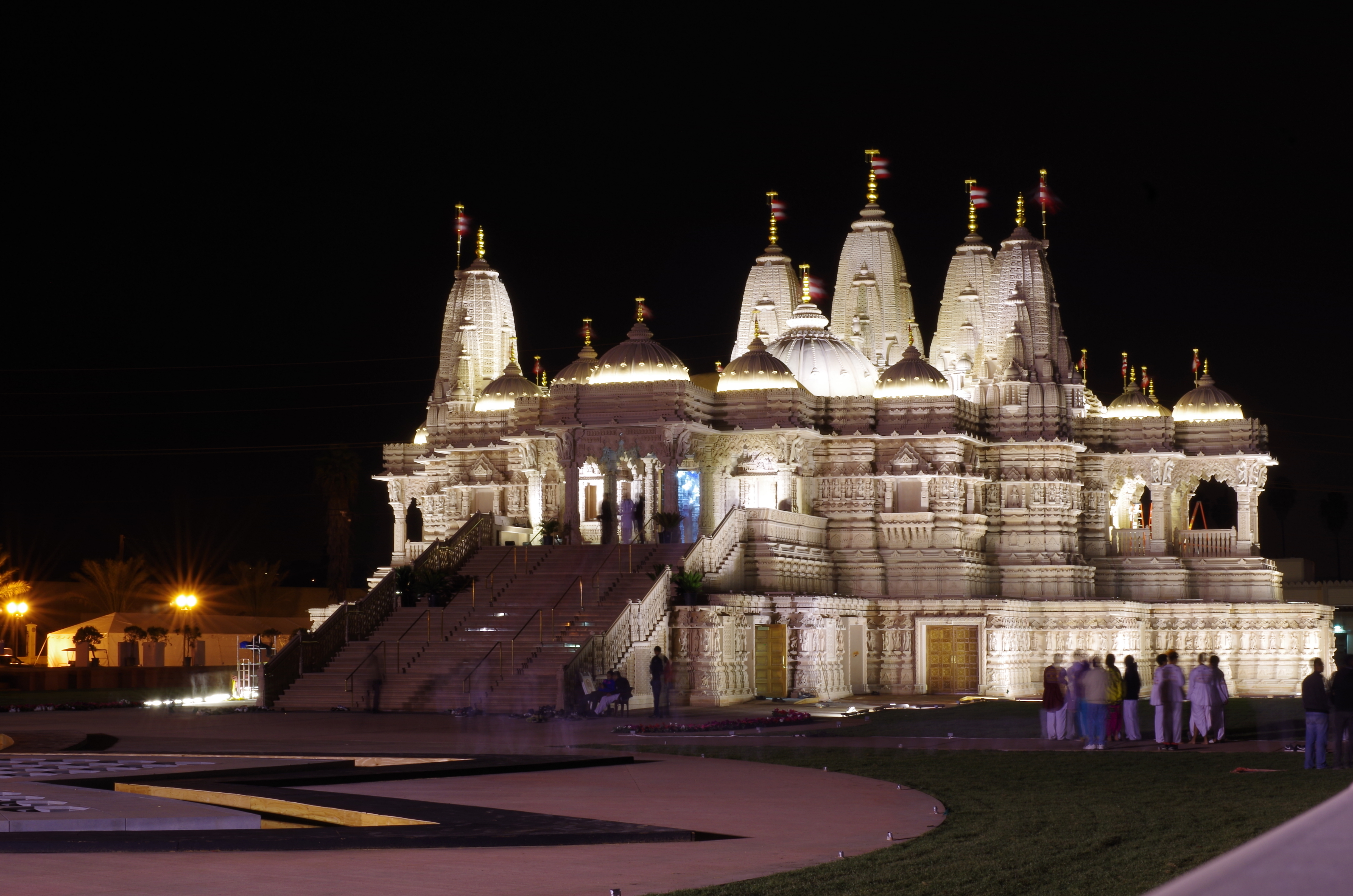 chino hills hindu personals A new temple that will be dedicated sunday, dec 23, in chino hills will serve  hindus throughout the inland area the baps shri.